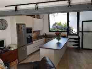 Muebles de Cocinas a Medida - Cocinas Online