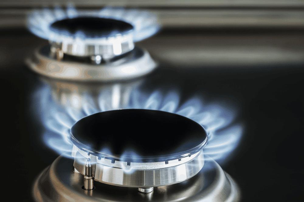Etiquetado, eficiencia energética y ahorro en tu cocina